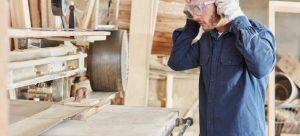 Saunabau und Sauna-Inbetriebnahme